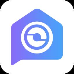 享睿体脂秤app下载_享睿体脂秤app最新版免费下载