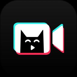 剪辑猫手机版(cutterkitty)app下载_剪辑猫手机版(cutterkitty)app最新版免费下载