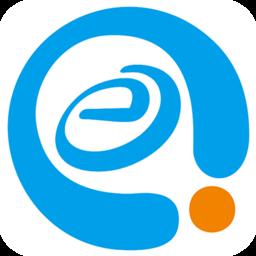 易企点手机版app下载_易企点手机版app最新版免费下载