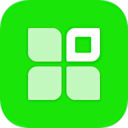 oppo软件商店最新版本app下载_oppo软件商店最新版本app最新版免费下载