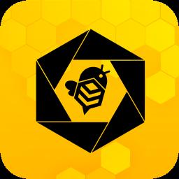 蜂后行为管理系统app下载_蜂后行为管理系统app最新版免费下载