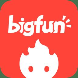 bigfun(游戏社区)app下载_bigfun(游戏社区)app最新版免费下载