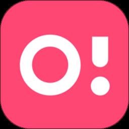 owhatfamily手机版app下载_owhatfamily手机版app最新版免费下载