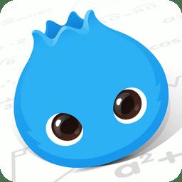 洋葱数学app手机版app下载_洋葱数学app手机版app最新版免费下载
