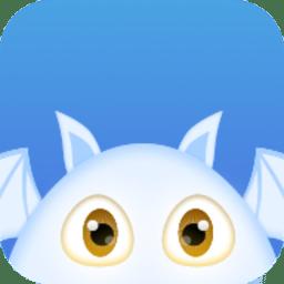 巡查蝠app下载_巡查蝠app最新版免费下载