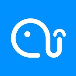 101鲸练ai题库app下载_101鲸练ai题库app最新版免费下载