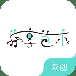 芬享艺术家最新版app下载_芬享艺术家最新版app最新版免费下载