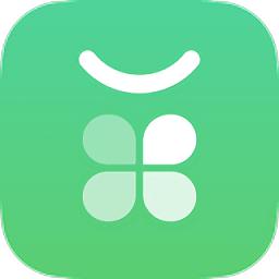 oppo应用商店appapp下载_oppo应用商店appapp最新版免费下载