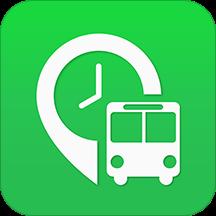 坐公交appapp下载_坐公交appapp最新版免费下载