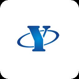 感控之星app下载_感控之星app最新版免费下载