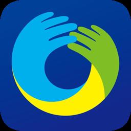 搭把手回收app下载_搭把手回收app最新版免费下载