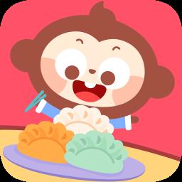 多多美食街app下载_多多美食街app最新版免费下载