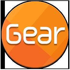 三星手表gear软件(gearmanagerapp)app下载_三星手表gear软件(gearmanagerapp)app最新版免费下载