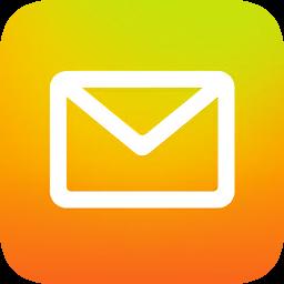 qq邮箱手机客户端app下载_qq邮箱手机客户端app最新版免费下载
