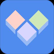 多开分身13.1旧版本appapp下载_多开分身13.1旧版本appapp最新版免费下载