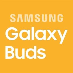三星galaxybuds软件app下载_三星galaxybuds软件app最新版免费下载