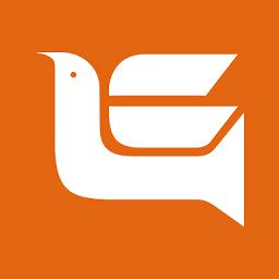 益鸽外卖软件app下载_益鸽外卖软件app最新版免费下载