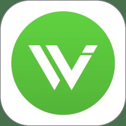 微健手机版app下载_微健手机版app最新版免费下载