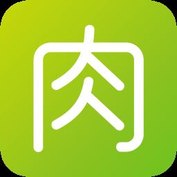 肉生鲜平台app下载_肉生鲜平台app最新版免费下载