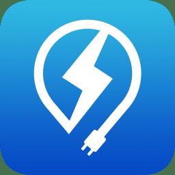 充电在手appapp下载_充电在手appapp最新版免费下载