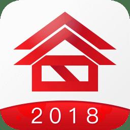 采材宝电商平台app下载_采材宝电商平台app最新版免费下载