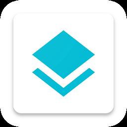 Java修炼手册app下载_Java修炼手册app最新版免费下载
