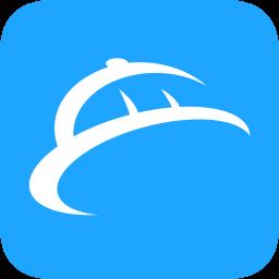 工地邦管理端软件app下载_工地邦管理端软件app最新版免费下载