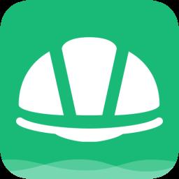 专家宝app下载_专家宝app最新版免费下载