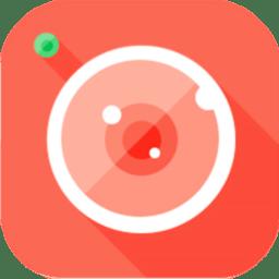 自拍玩图照相机app下载_自拍玩图照相机app最新版免费下载
