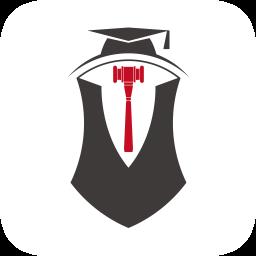 万邦法务app下载_万邦法务app最新版免费下载
