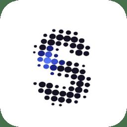 知识共享乐园app下载_知识共享乐园app最新版免费下载