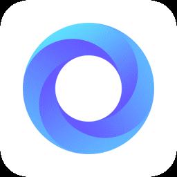 先锋浏览器app下载_先锋浏览器app最新版免费下载