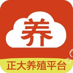 猪博士app下载_猪博士app最新版免费下载