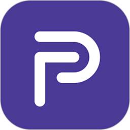 美葡出行里程版app下载_美葡出行里程版app最新版免费下载