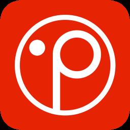 爱配套购物商城app下载_爱配套购物商城app最新版免费下载