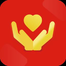 全国光伏扶贫信息监测系统app下载_全国光伏扶贫信息监测系统app最新版免费下载