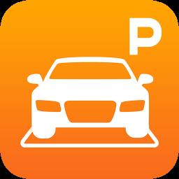 车位保app下载_车位保app最新版免费下载