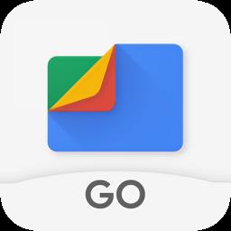 Google文件极客app下载_Google文件极客app最新版免费下载