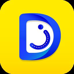 蛋卷出行app下载_蛋卷出行app最新版免费下载