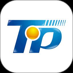 托普教育app下载_托普教育app最新版免费下载