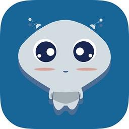 学付宝最新版app下载_学付宝最新版app最新版免费下载
