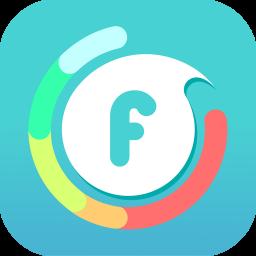 家庭端app下载_家庭端app最新版免费下载