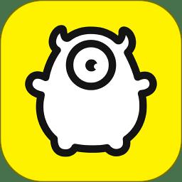 小怪兽早教app下载_小怪兽早教app最新版免费下载