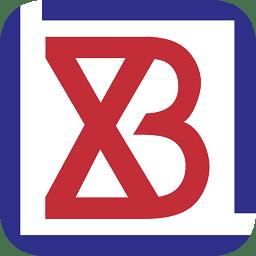 邦邦师傅app下载_邦邦师傅app最新版免费下载