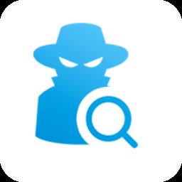 微粉清理免费版app下载_微粉清理免费版app最新版免费下载