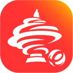 青岛青e办app下载_青岛青e办app最新版免费下载