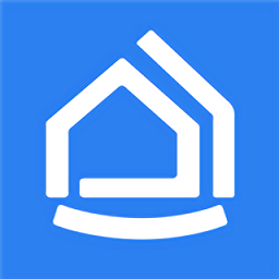 百居易Hostexapp下载_百居易Hostexapp最新版免费下载