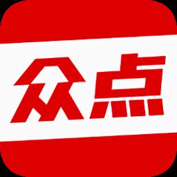人民众点app下载_人民众点app最新版免费下载