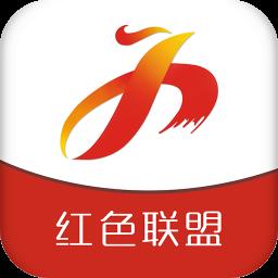 智慧阜城app下载_智慧阜城app最新版免费下载