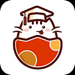彩蛋猫商管端app下载_彩蛋猫商管端app最新版免费下载